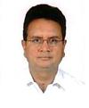 Ashok Agarwal