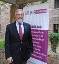 Dr Michael J Klag