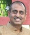 Shri Jayesh Bhai Patel