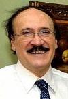 Dr. M.K. Khan